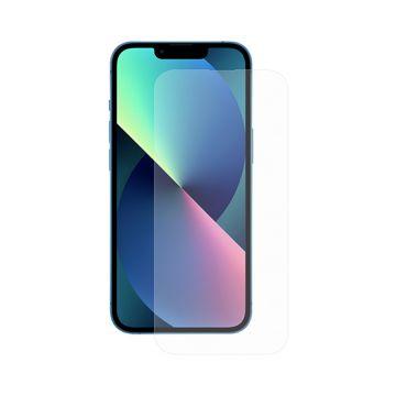 "Verre de protection iPhone 13 (5,4"")"