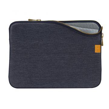 """Housse MacBook Pro 15"""" Denim Dark Blue"""