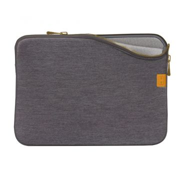 "Housse MacBook Pro/Air 13"" Denim Grey"