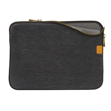 "Housse MacBook Pro/Air 13"" Denim Dark Grey"