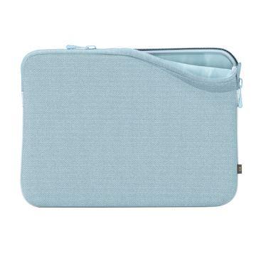"Sleeve MacBook Pro/Air 13"" (USB-C) Seasons Sky Blue"