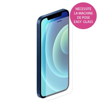 Easy glass Standard iPhone 12 & iPhone 12 Pro