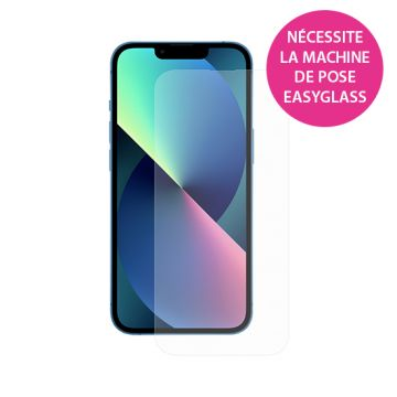 Easy glass Standard iPhone 13 & 13 Pro