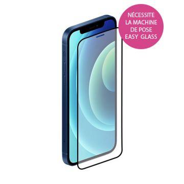 Easy glass Case Friendly iPhone 12 Mini