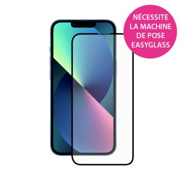 Easy Glass Case Friendly iPhone 13 Pro Max