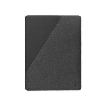 Housse Stow Slim iPad Pro 12.9 Gris