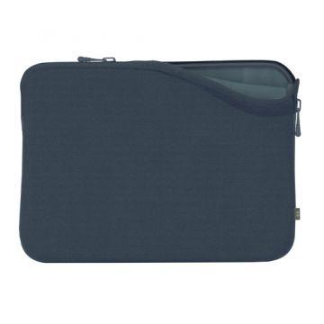 """Sleeve MacBook Pro 16"""" Seasons Blue"""