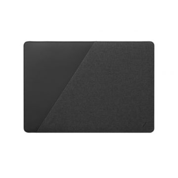 "STOW Slim MacBook 13"" Slate"