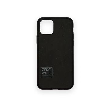 Essential 2020 iPhone 11 Noir