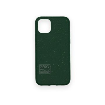 Essential 2020 iPhone 11 Green