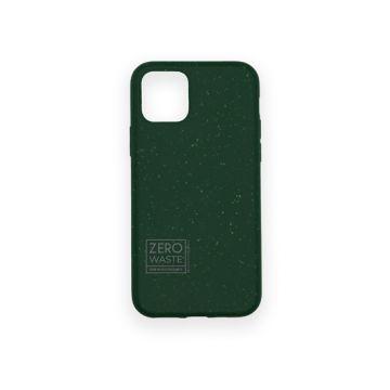 Essential 2020 iPhone 11 Vert