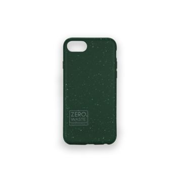 Essential 2020 iPhone 6/7/8/SE Green