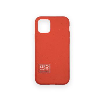 Essential 2020 iPhone 11 Rouge