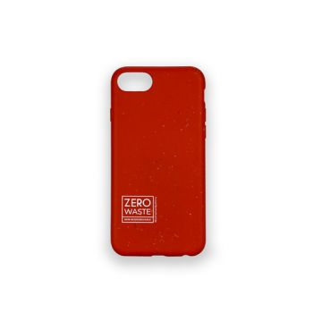 Essential 2020 iPhone 6/7/8/SE Rouge